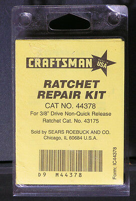 Craftsman-44378-Ratchet-Repair-Kit-3-8-Drive-New.jpg