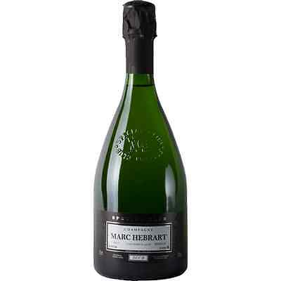Premium Boutique French Wine & Champagne MARC HEBRART SPECIAL CLUB 2009 - 95 pts
