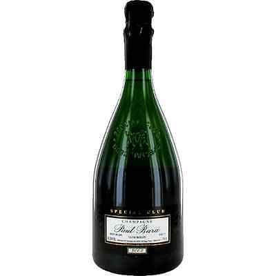 Premium Boutique French Wine & Champagne - PAUL BARA SPECIAL CLUB 2004 - 94 pts