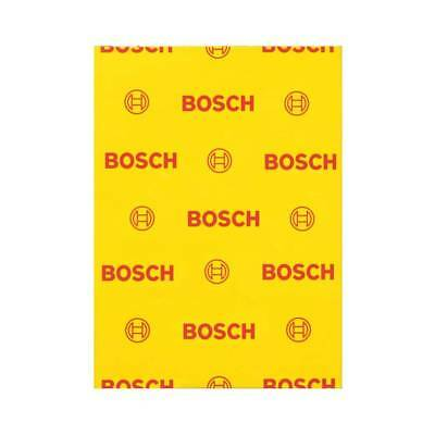 BOSCH Auxiliary Air Slide 0 280 140 161