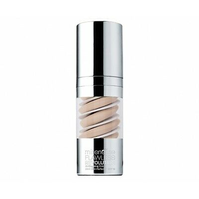 Mirenesse Flawless Revolution 3-in-1 Skin Perfector 30g - RRP $69.50