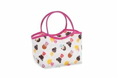 Navigate My Little Blossom Lunch Bag - SportsCentre NUOVO