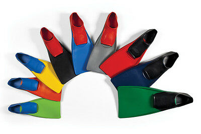 FINIS Long Floating Fins. FINIS Fins/Flippers.Childrens Flippers. All Sizes