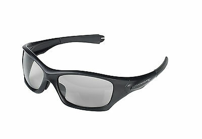 cycling /bicycle photochromic sunglasses