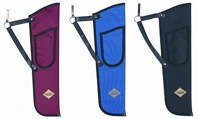 Cartel Archery Quiver Dynamic 504 Multiple Colours !