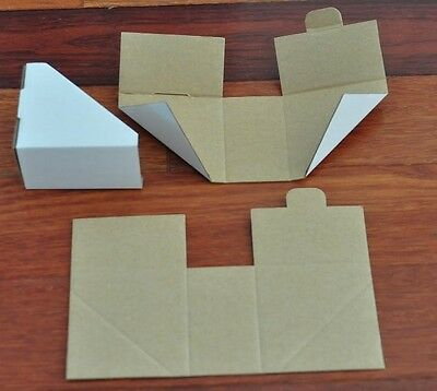 100pcs/45MM cardboard Corner Protectors--FACOTRY DIRECT