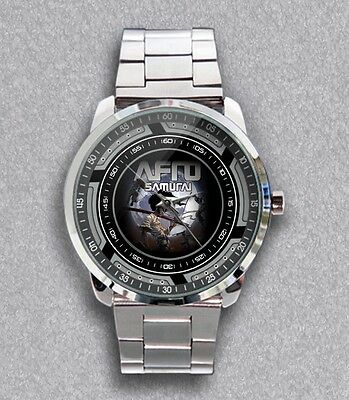 New Style Independent Truck Company Custom Casual Wrist Watch