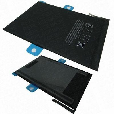 For Apple iPad Mini Replacement Internal Battery Pack 4490mAh OEM