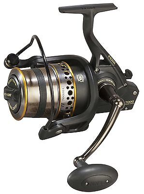 New Penn Battle II 8000 Long Cast Spinning Fishing Reel – 2016 Model