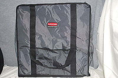 "RUBBERMAID 9F14 ProServe Insulated Full Size Pan Carrier ""SHELL ONLY"" (#M4131)"