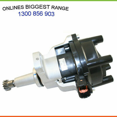 New * Made In Japan * Distributor For Nissan Patrol Y61 4.5L TB45E