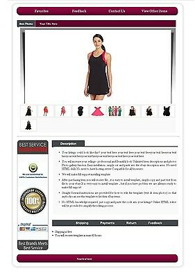 ebay listing template listing1