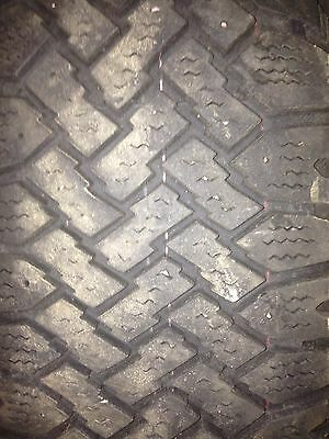 4 205/55R16 New Tires