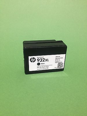 20x HP 932XL leer,leere Druckerpatronen,empty HP cartridge