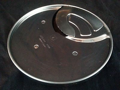 Black And Decker  Cup Food Processor Handle Fit