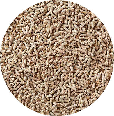 LAYERS PELLETS 10kg 5kg 2kg 700g 500g 250g  POULTRY FEED FOOD Chicken Duck Geese