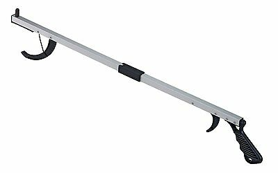 "Dmi Folding Aluminium Grabber With Magnetic Tip - 32""/80Cm"