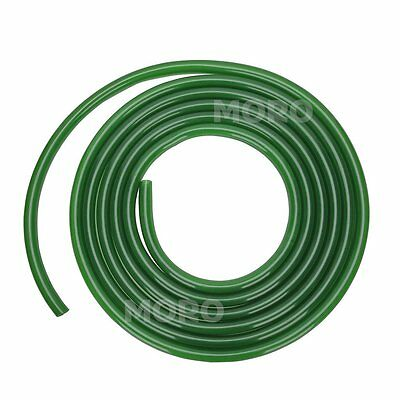 16/22mm 20/26mm Aquarium Canister Filter Hose Tube Tubing Pipe Tropical Fish AU