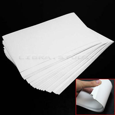 Hot Sell 30 Sheets Glossy 4R 4x6 Photo Paper For Inkjet Printer Office Works