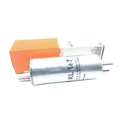 Land Rover Range Rover L322 Fuel Filter Part# WFL00002