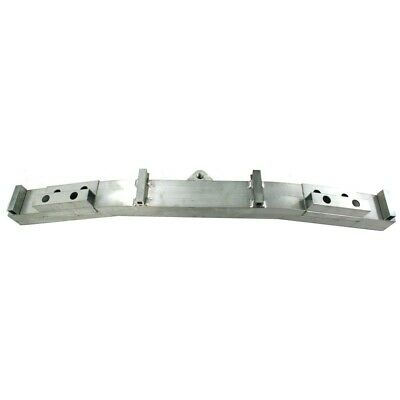 Front BUMPER Reinforcement Fit For Infiniti G35 IN1006118 62030AC700