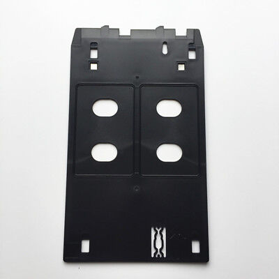 CSF Inkjet PVD ID Card Tray for Canon J Model - IP7200, MX923, MG5430, MG5450