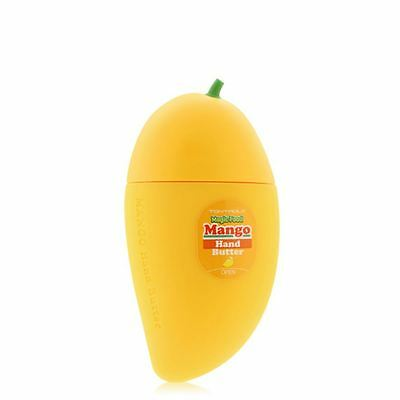Tonymoly Magic Food Mango Hand Butter 45ml Hand Cream