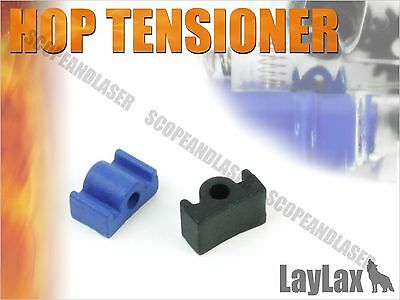 Laylax Prometheus Hop Up Tensioner Soft Hard Flat Type Marui FREE Ship