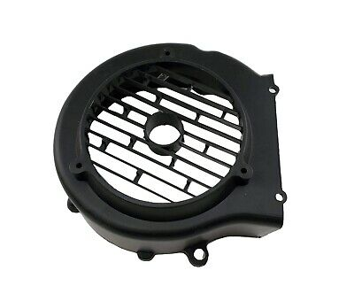 Fan Cover for GY6 150cc Scooters
