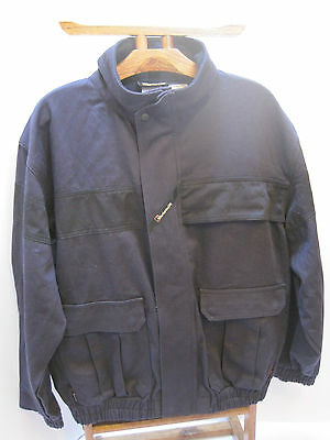 Workrite NEW FR2 Bomber Jacket 32OUT95 Ultra Soft 9.5 oz  XLrg.L@@K & SAVE BIG