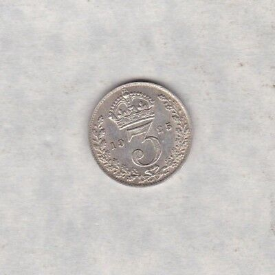 Czechoslovakia 1947 Silver 50 Korun In Near Mint Condition