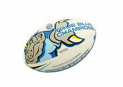 NSW Blues State of Origin 2014 Champions Ball + Free Delivery Australia Wide