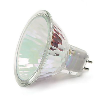 Reef One Biorb Bulb Replacment For Halogen Light • EUR 8,73