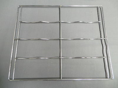 Emerson 113150 Microwave Metal Shelf