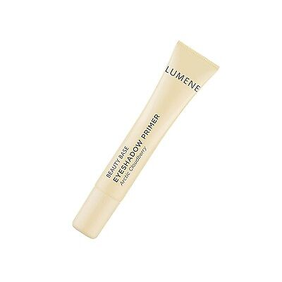 Lumene Beauty Base Lidschattengrundierung Fixierend 5Ml