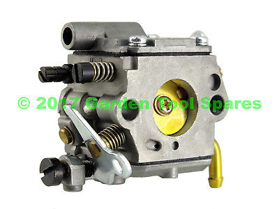 New Carburettor Carb Zama Fits Stihl 020T Ms200 Ms200T Chainsaw 1129 120 0653