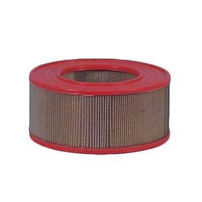 Fleetguard Air Filter -  Af4076 -