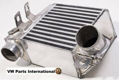 VW Golf MK4 GTI 1.8 TURBO High Performance Side Mount Intercooler Kit Brand New