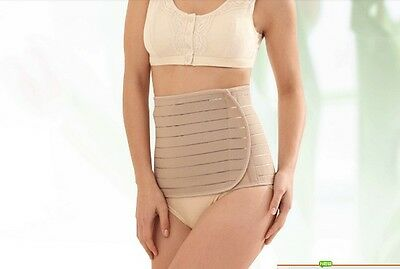 Maternity Post Natal Slimming Breathable Belt Postpartum Tummy Support girdle