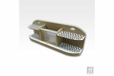 HOBBY ZONE HZ-PN2 Large Brushes and Tools Holder