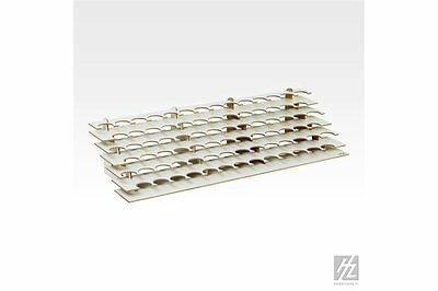 HOBBY ZONE HZ-S2s Large Paint Stand For 26mm Jars