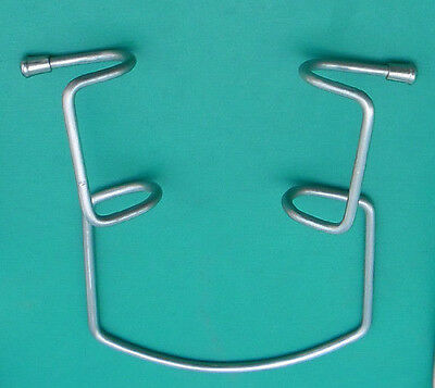 Lip Retractor Oral Implant, Dental Surgical Instruments  Ce.