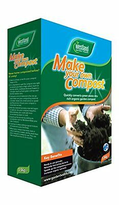 Westland Make your own Compost