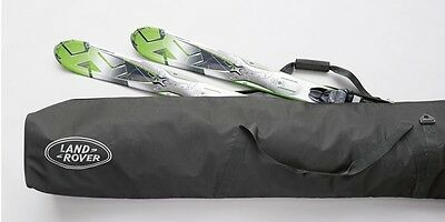 Land Rover & Range Rover Ski / Snowboard Padded Carry Bag - VPLGS0166