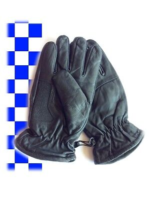 Duty Gloves - Cut Resistant Level 5 - Security, Size ( XL )