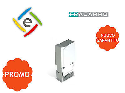 Fracarro 223520 Map206 Lte Amplificatore Da Palo