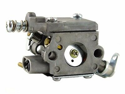 Gts 2500 25Cc Chinese Chainsaw New Model Carburettor Carburetor Carb New