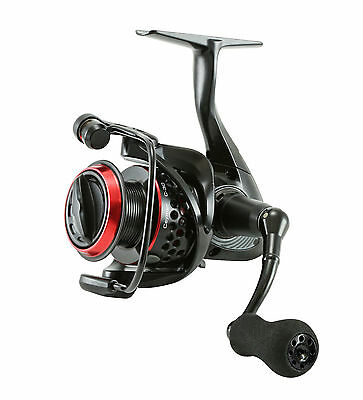 Okuma Ceymar C55 Spinning Reel FD 7+1 Ball Bearings