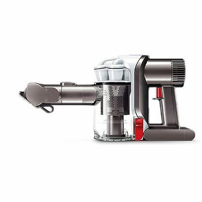 Dyson DC43H Mattress Handheld Vacuum Cleaner BRAND NEW