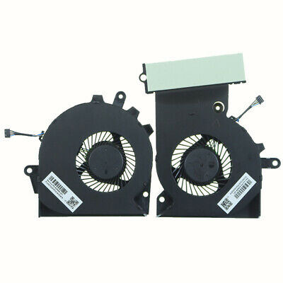 New for Asus K55 X55A K55A K55X cpu Cooling Fan cooler MF60090V1-C480-S99